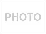 Болт мебельный с квадратным подголовником; стандарт: DIN603; оцинкованный
